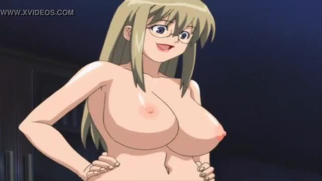Horny sex family having sex thogather best anime porn